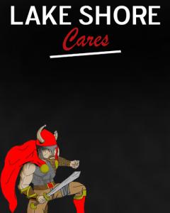 cares2
