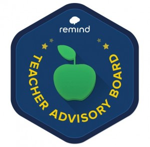 remind badge