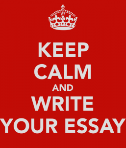 keep-calm-and-write-your-essay